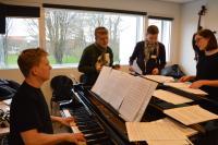 2014 Ensemblesang der øves 5
